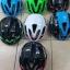 หมวกปั่นจักรยาน Sky KASK สำเนา thumbnail 12