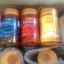 สารสกัดมะเขือเทศ1ปุก 150 เม็ด +ไฮยาลูรอน 1ปุก 150 เม็ด + กลูต้าไธโอน 1ปุก 150 เม็ด thumbnail 3