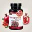 ( 2 ขวด) Neocell Pomegranate Extract 1000 mg 90 capsules สารสกัดจากเมล็ดทับทิมเข้มข้น ทานบำรุงผิวขาวใส มีออร่า พร้อมสุขภาพดี thumbnail 8