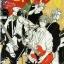 GIVEN เล่ม 01 : Kizu Natsuki - ลายเส้นสวยมาก thumbnail 1
