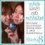 ชาเกะ ครีมรกปลาแซลมอน Sha-Ke8 Salmon Placenta Cream thumbnail 6