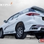 New Fortuner Access 2015 thumbnail 5