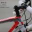 จักรยาน JAVA Cannonata thumbnail 4