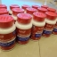 SCHIFF Melatonin Ultra 3 mg. ขนาด 365 เม็ด อาหารเสริมช่วยเรื่องการพักผ่อนและผู้ที่นอนหลับยากคลายเครียด thumbnail 2