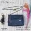 กระเป๋า STELLA สะพายข้าง สายโซ่ 9 นิ้ว thumbnail 1