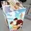Box set ก็คนมันรักทำไงได้ : Goonglovenut thumbnail 1