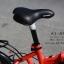 """จักรยานพับได้ Camp 20"""" thumbnail 8"""