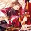 Tengu Takes a Wife : Riichi Takao thumbnail 1