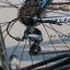 จักรยานเสือหมอบ JAVA VELOCE2 thumbnail 7
