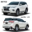 All New Fortuner FL By FreeForm thumbnail 16