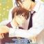 ยั่วแบบนี้เดี๋ยวจะรักซะให้เข็ด : Misaki Sora thumbnail 2