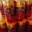 Skin Safe Lycopene 50 Mg มะเขือเทศสกัดเย็น ผิวขาวใส ไร้สิว บรรจุ 150 Capsules จากเยอรมัน thumbnail 10