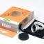 H8001 Lens Clip เลนส์ส่องพระ สำหรับมือถือ thumbnail 2