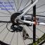 ไฮบริด Carrera Groove Rider thumbnail 7