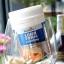 (แบ่งขาย 30 เม็ด สำหรับทาน 1 เดือน) Healthway Liver Tonic 35,000mg. Milk Thistle อาหารเสริมล้างตับ ขับสารพิษในตับ บำรุงและฟื้นฟูตับ จากออสเตรเลีย thumbnail 7