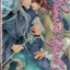 Crimson Spell เล่ม 5 - Yamane Ayana thumbnail 1