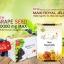 (เซ็ททดลอง 1 เดือน) นมผึ้งแองเจิลซีเครท 6% 1,650 mg. EPO Plus 30 เม็ด + สารสกัดเมล็ดองุ่นแองเจิลซีเครท 60,000 mg.30 เม็ด ผิวขาว ลดริ้วรอย และสุขภาพดี thumbnail 1