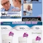 Health Essence Brain Boost 4 in 1 วิตามินบำรุงสมอง 4 in 1 จากประเทศออสเตรเลีย ขนาด 200 เม็ด thumbnail 5