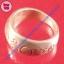 แหวนปลอกมีด เนื้อชนวน อ.เม้ง ขุนแผน thumbnail 3