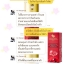 CHALiTA Whitening Facial Serum เซรั่มบำรุงผิวหน้า thumbnail 6