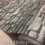 "Wallpaper Sticker วอลล์เปเปอร์แบบมีกาวในตัว ""ลายหินสีเทาดำ"" หน้ากว้าง 1.22m ตัดขายตามความยาว เมตรละ 250 บาท thumbnail 1"