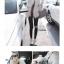 Pre Fur Coat / FUR 002 thumbnail 8