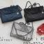 กระเป๋า STELLA สะพายข้าง สายโซ่ 9 นิ้ว thumbnail 9