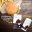 รกแกะ60,000mg. 1 กล่อง 120 เม็ด + สารสกัดเมล็ดองุ่นแดงHealthessence 55,000 mg.1 กล่อง 100 เม็ด +นมผึ้งAngel's Secret 1650 mg.1ปุก365 เม็ด thumbnail 16