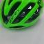 หมวกปั่นจักรยาน Sky KASK สำเนา thumbnail 15