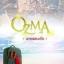 บทเพลงรัก - OZMA thumbnail 1