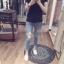 กางเกงยีนส์เดนิม Chicclong 002 thumbnail 25
