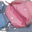 กระเป๋า STELLA หนังสะพายข้าง สายโซ่ 14 นิ้ว thumbnail 3