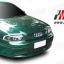 Audi Oettinger 1996 thumbnail 2