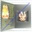 พญาครุฑเศรษฐี หลวงพ่อคูณ วัดบ้านไร่ thumbnail 5