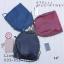 กระเป๋า STELLA หนังสะพายข้าง สายโซ่ 14 นิ้ว thumbnail 5