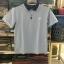 POLO แฟชั่น NR60056 2XL-4XL thumbnail 2