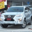 All New Fortuner FL By FreeForm thumbnail 11