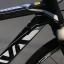 จักรยาน JAVA VELOCE thumbnail 8