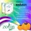 Zolin ผลิตภัณฑ์ลดน้ำหนัก+Detox 2IN1 thumbnail 5