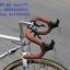 เสือหมอบ วินเทจ Cannello Silvia thumbnail 3