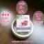 6 ก้อน ขายดีมาก Nari Skin soap สบู่กลูต้าองุ่นผสมวิตามินซีเข้มข้นพิเศษ ช่วยลดผิวดำคล้ำเสีย ลดจุดด่างดำ ผลัดเซลล์ผิวเก่าเผยผิวใหม่ผิวขาวกระจ่างใส thumbnail 1