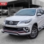 New Fortuner Access 2015 thumbnail 3