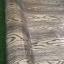 """Wallpaper Sticker วอลล์เปเปอร์แบบมีกาวในตัว """"ลายไม้สีน้ำตาลเข้ม"""" หน้ากว้าง 1.22m ตัดขายตามความยาว เมตรละ 270 บาท thumbnail 3"""