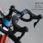 เสือหมอบ JAVA Silulo2 2017 thumbnail 8