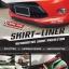Skirt Liner thumbnail 2
