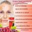 (แบ่งขาย 60 เม็ด) goodhealth สารสกัดเมล็ดองุ่น 55,000 mg. มี OPC 412 MG.จากนิวซีแลนด์ เพื่อผิวกระจ่างใสและสุขภาพดี thumbnail 5