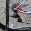 จักรยาน JAVA Cannonata thumbnail 9