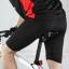 กางเกงปั่นจักรยาน สั้น-ยาว thumbnail 1