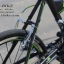 จักรยานพับได้ K-POP thumbnail 9
