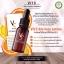 เซรั่มวิตามินซี VC VitC bio face lotion ลดการอักเสบของสิว รอยดำรอยแดง และร่องลึกหลุมสิว ลดความมันส่วนเกิน กระชับรูขุมขน thumbnail 1